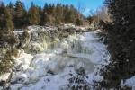 Inglis Winter