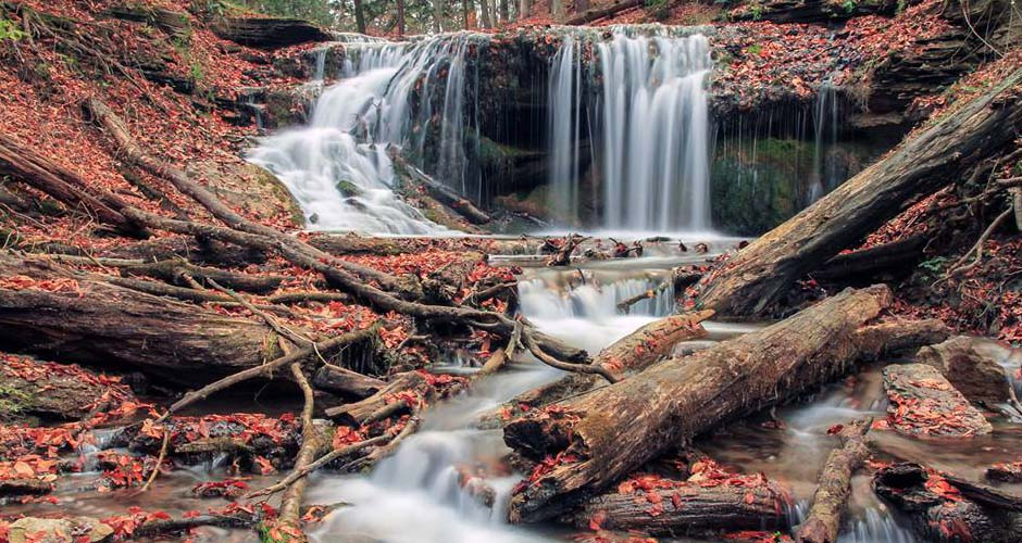 weaver-falls-940x500